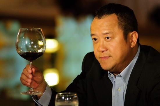 Ông trùm showbiz Tăng Chí Vỹ gây tai nạn nghiêm trọng tại Nhật, khiến quan chức cấp cao Hong Kong bị thương nặng - Ảnh 4.