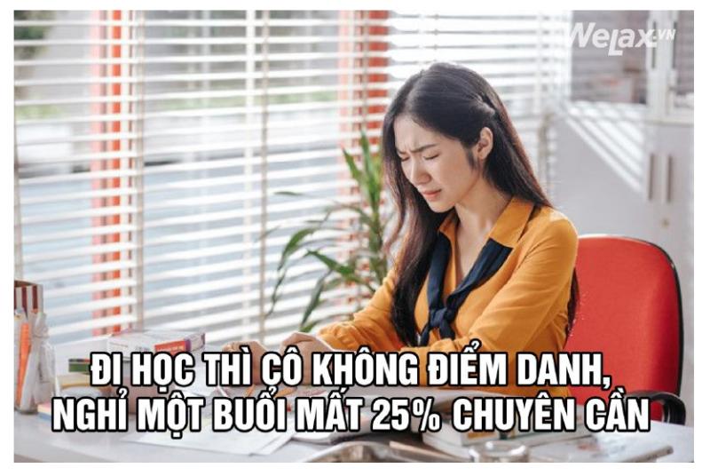Bảng xếp hạng top 10 gương mặt meme hot nhất Việt Nam 2018 - Ảnh 35.