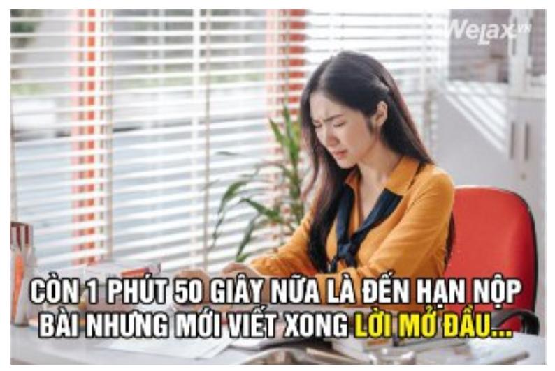 Bảng xếp hạng top 10 gương mặt meme hot nhất Việt Nam 2018 - Ảnh 33.