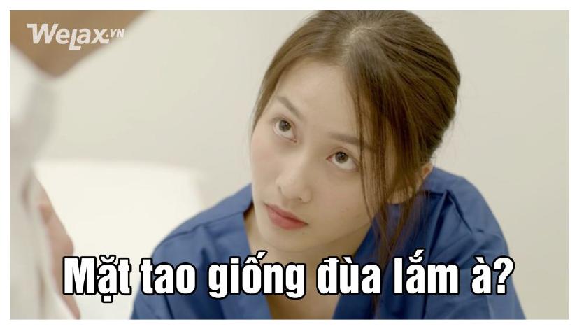 Bảng xếp hạng top 10 gương mặt meme hot nhất Việt Nam 2018 - Ảnh 9.