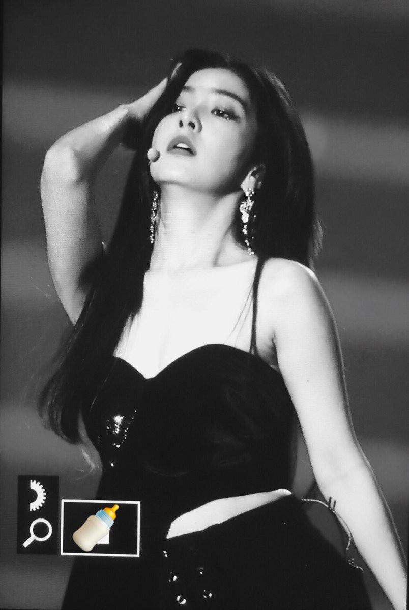 Quên Jennie đi, màn lột xác nóng hừng hực của 2 nữ thần đẹp nhất SM, YG mới là điều đang khiến dân tình điên đảo - Ảnh 5.
