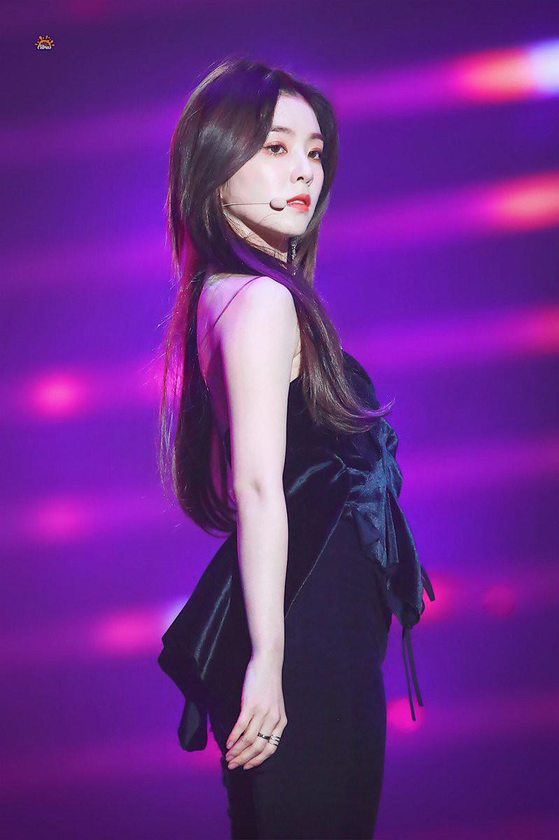 Quên Jennie đi, màn lột xác nóng hừng hực của 2 nữ thần đẹp nhất SM, YG mới là điều đang khiến dân tình điên đảo - Ảnh 2.