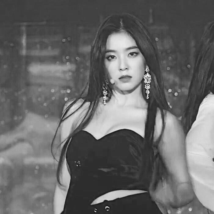 Quên Jennie đi, màn lột xác nóng hừng hực của 2 nữ thần đẹp nhất SM, YG mới là điều đang khiến dân tình điên đảo - Ảnh 3.