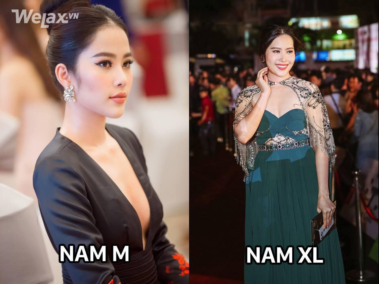 Bảng xếp hạng top 10 gương mặt meme hot nhất Việt Nam 2018 - Ảnh 51.