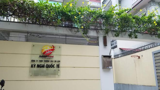Vụ 152 du khách Việt Nam nghi bỏ trốn ở Đài Loan: Công ty du lịch cung cấp dịch vụ làm visa cho khách nói gì? - Ảnh 1.