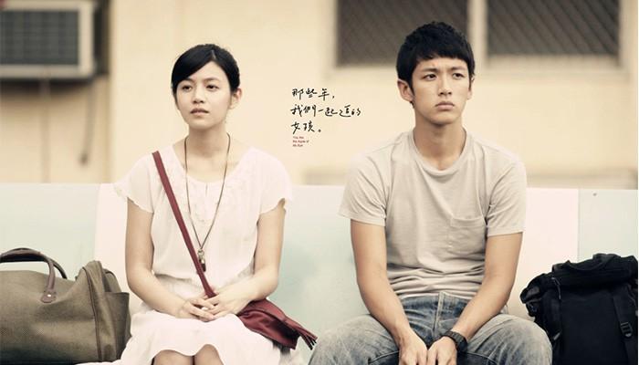 Xu hướng làm phim Hoa ngữ: Trào lưu sản xuất phim ngôn tình chuyển thể và cuộc chạy đua làm phim remake - Ảnh 1.