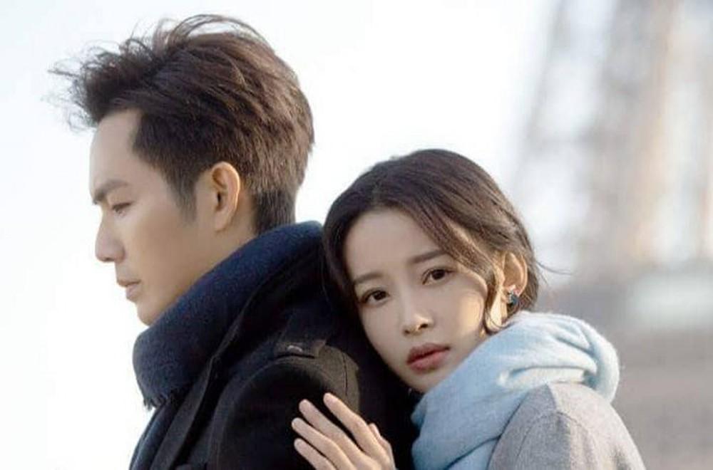 Xu hướng làm phim Hoa ngữ: Trào lưu sản xuất phim ngôn tình chuyển thể và cuộc chạy đua làm phim remake - Ảnh 3.