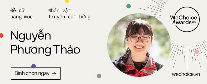 Nguyễn Phương Thảo: Từ fan cuồng Kpop đến người có điểm thi Olympic Sinh học Quốc tế cao nhất thế giới - Ảnh 11.