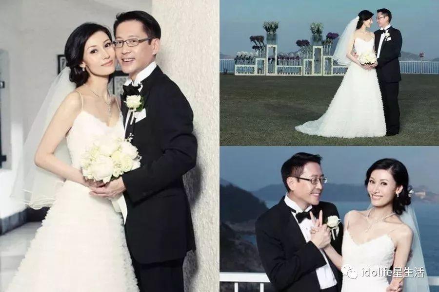 Vì sao Hoa hậu Hong Kong Lý Gia Hân và đại gia không được hưởng 1 đồng nào từ tài sản trăm ngàn tỷ của bố chồng? - Ảnh 8.