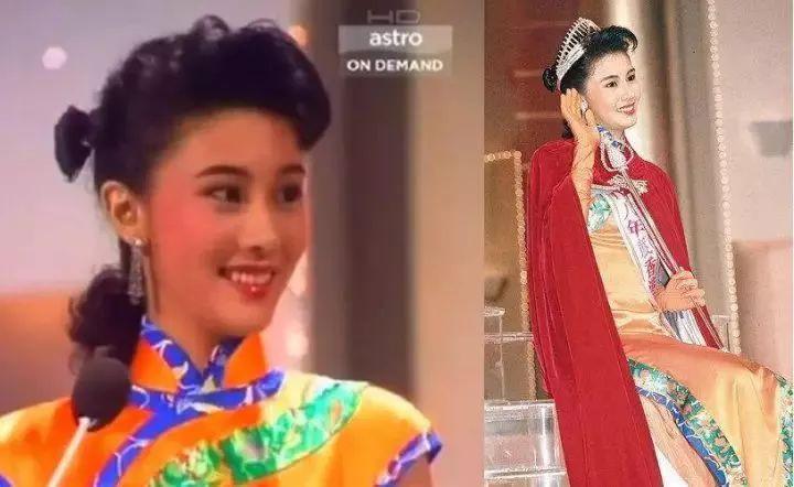 Vì sao Hoa hậu Hong Kong Lý Gia Hân và đại gia không được hưởng 1 đồng nào từ tài sản trăm ngàn tỷ của bố chồng? - Ảnh 9.