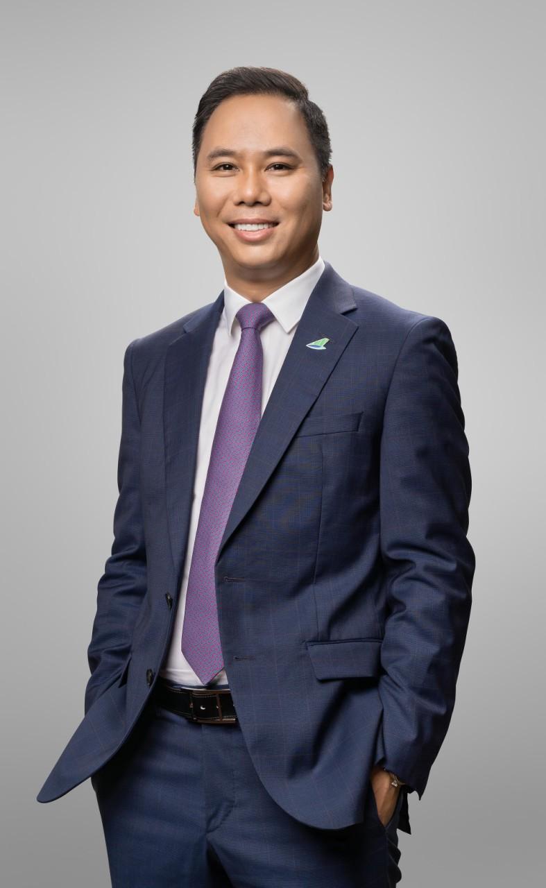 Tổng Giám đốc Hãng hàng không Bamboo Airways: Chúng tôi đã chuẩn bị 20 máy bay trong thời gian đầu cất cánh vào quý 1/2019 - Ảnh 2.