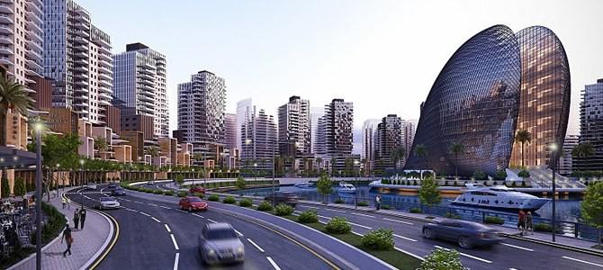 Bên cạnh Thung lũng Silicon, đây là 7 kinh đô sáng tạo công nghệ của thế giới - Ảnh 1.