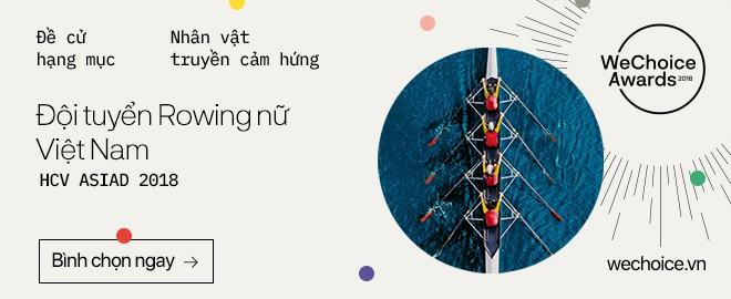 4 cô gái giành huy chương vàng Asiad cho Rowing Việt Nam: Những bông sen đá chiến đấu trong âm thầm - Ảnh 10.