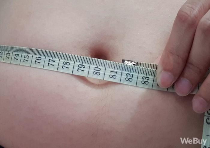 Máy tập bụng xung điện: Thoả mãn ước mơ lười vẫn có bụng sáu múi hay cú lừa cực mạnh? - Ảnh 11.