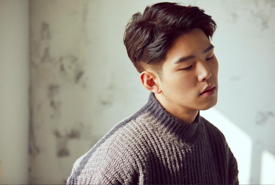 Những ca khúc chạm nóc Melon nhiều lần nhất 2018: 2 idol group đương đầu với toàn quái vật nhạc số - Ảnh 8.