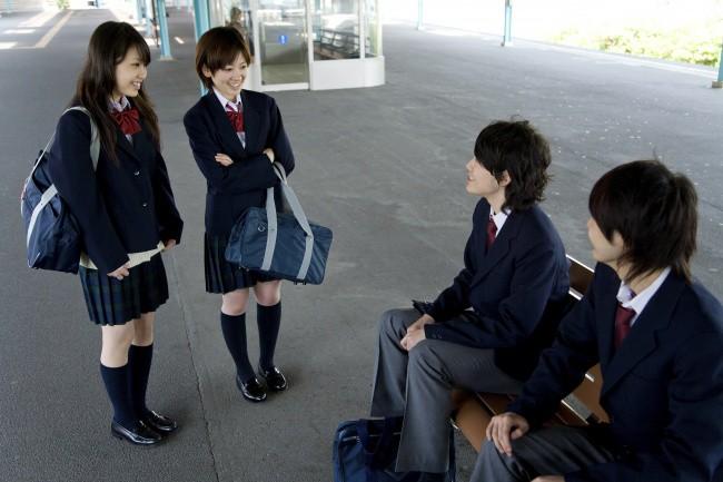 Những điều khác biệt của nền giáo dục Nhật Bản khiến cả thế giới nghiêng mình kính phục - Ảnh 3.
