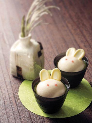 Có một mối quan hệ rất dễ thương là sự khăng khít giữa ẩm thực Nhật và các mùa trong năm - Ảnh 6.