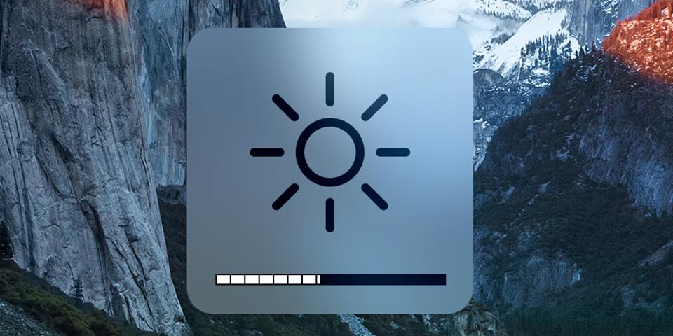 Phải làm việc với máy tính thường xuyên thì đây là những cách giúp bạn khắc phục tình trạng nhức mỏi mắt - Ảnh 3.