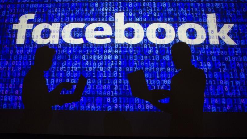 Facebook bị báo uy tín vạch mặt: Vẫn ngấm ngầm cho cả Apple, Microsoft, Amazon, Spotify đọc dữ liệu người dùng - Ảnh 2.