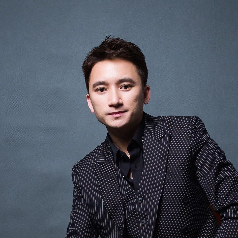 Phan Mạnh Quỳnh sáng tác và làm MV trên cuộc đời bi kịch của nhà thơ Hàn Mặc Tử - Ảnh 3.