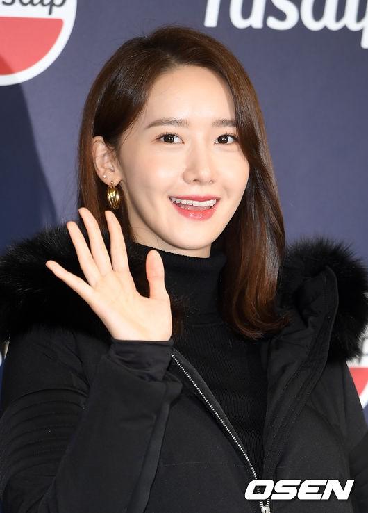 Yoona và mỹ nhân Hàn của tiền truyện Harry Potter đọ sắc: Người chân gầy nhô xương, kẻ ăn mặc thảm họa - Ảnh 4.