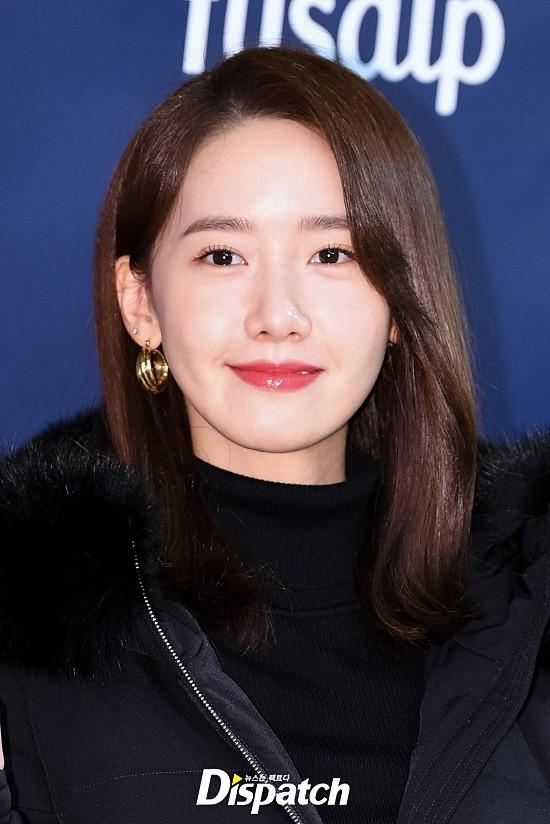 Yoona và mỹ nhân Hàn của tiền truyện Harry Potter đọ sắc: Người chân gầy nhô xương, kẻ ăn mặc thảm họa - Ảnh 6.