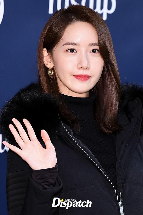 Yoona và mỹ nhân Hàn của tiền truyện Harry Potter đọ sắc: Người chân gầy nhô xương, kẻ ăn mặc thảm họa - Ảnh 5.