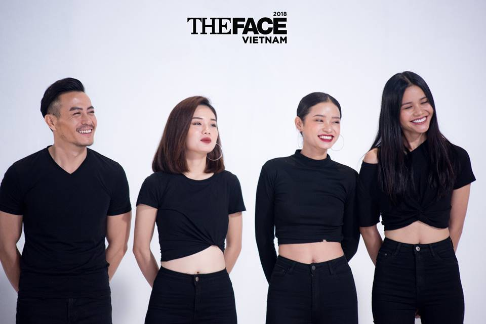 The Face bị lộ top 6, Minh Hằng sẽ bị mất liên tiếp 2 thí sinh? - Ảnh 2.