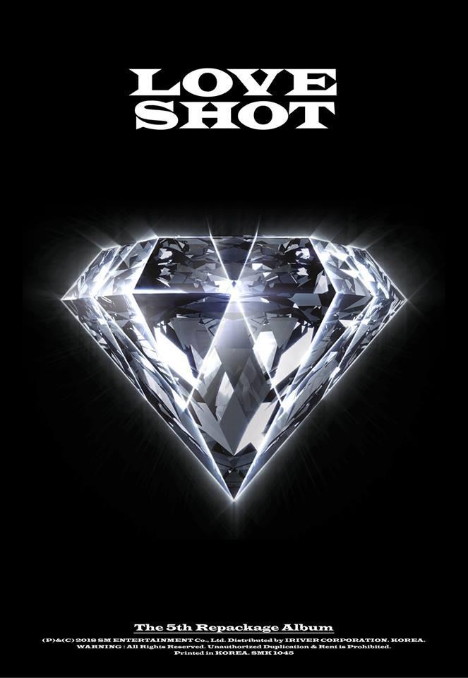 Sốc đến tận óc: Album sắp sửa phát hành của EXO đã được chuẩn bị từ 5 năm trước? - Ảnh 1.