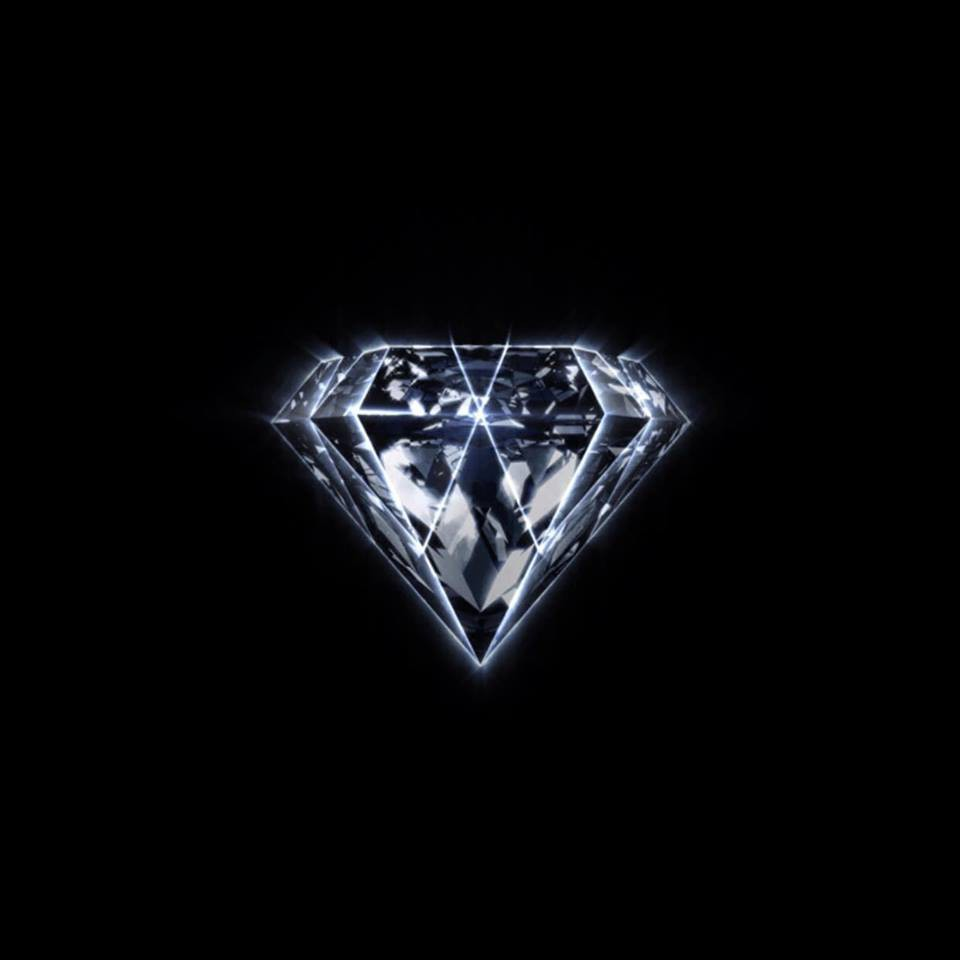 Sốc đến tận óc: Album sắp sửa phát hành của EXO đã được chuẩn bị từ 5 năm trước? - Ảnh 2.