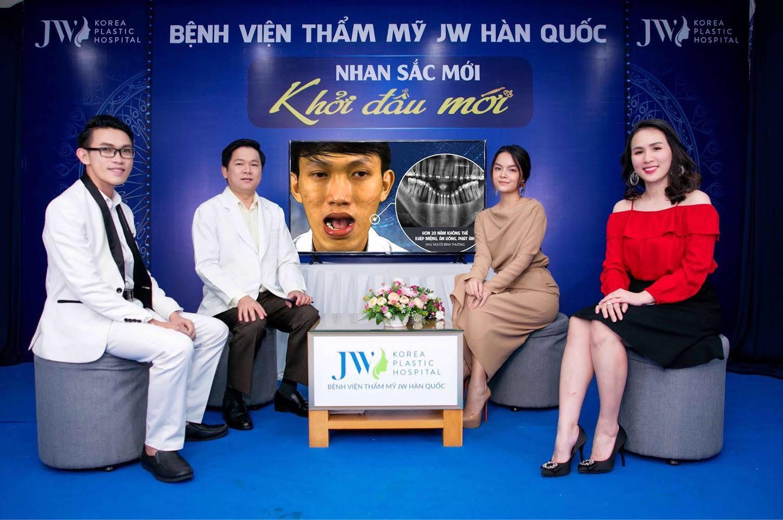 Ca sĩ Phạm Quỳnh Anh bất ngờ trước nhan sắc mới của thạc sĩ xe ôm Duy Phương - Ảnh 7.