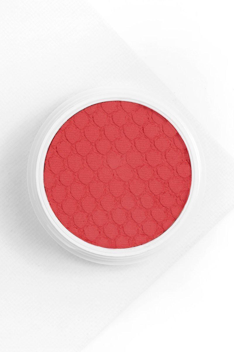 trang điểm má hồng nước trái cây kiểu Hàn Quốc như thế nào? - Ảnh 8.
