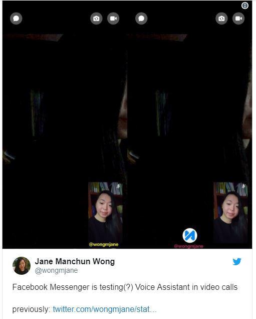 Gặp Jane Wong, nữ hacker 23 tuổi chuyên tìm ra bí mật mà các gã khổng lồ công nghệ chưa muốn bật mí - Ảnh 3.