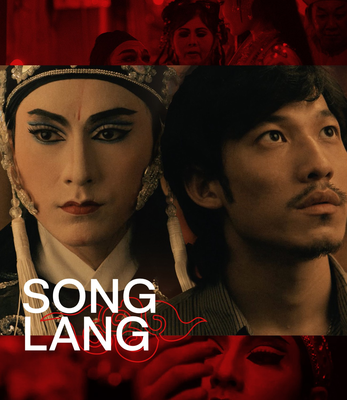 Song Lang - Màn chào sân ấn tượng và đầy tầm vóc của gã đạo diễn đến Ngô Thanh Vân cũng sợ và chàng diễn viên quý giá nhất năm 2018 - Ảnh 4.