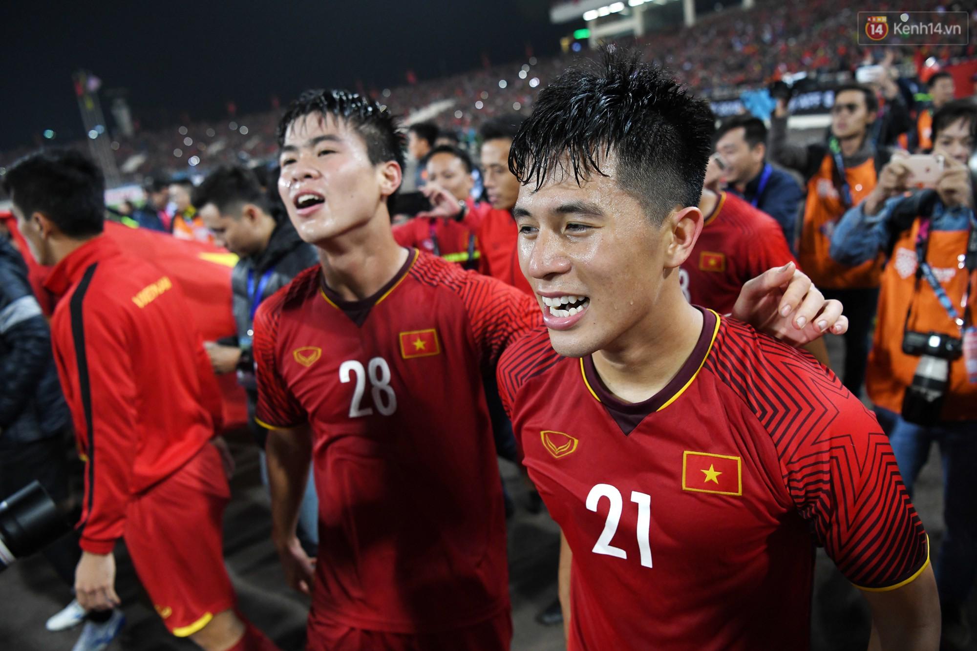 Hà Nội Fc: Hà Nội FC Lọt Top Những CLB đóng Góp Nhiều Cầu Thủ Nhất