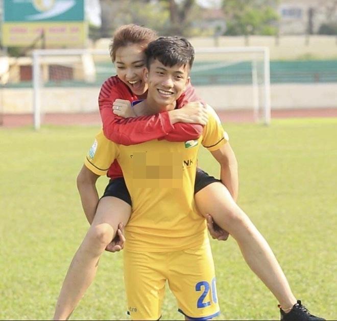 Nhìn lại những scandal đình đám của cầu thủ Việt trong năm 2018 - Ảnh 9.