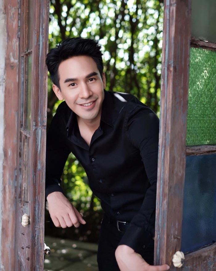 Top nhân vật có tầm ảnh hưởng nhất showbiz Thái 2018: Nadech-Yaya, Pope-Bella đều góp mặt nhưng vẫn thua 1 mỹ nhân - Ảnh 7.