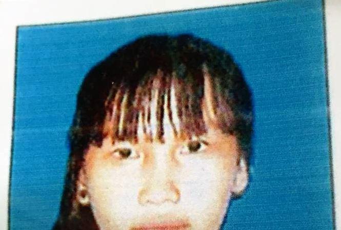 Nữ sinh lớp 10 mất tích bí ẩn khi đi thi học kì 1 - Ảnh 1.