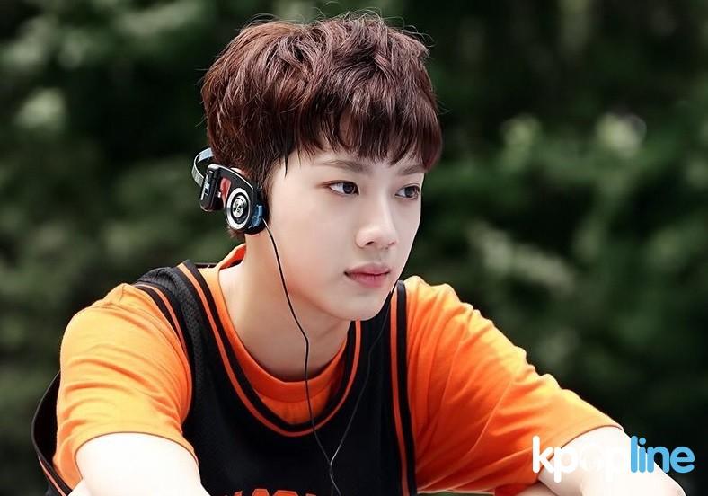 """Rộ tin phim thanh xuân """"Mối Tình Đầu"""" được """"làm lại"""" bản Trung với sự góp mặt của thành viên Wanna One - Ảnh 2."""