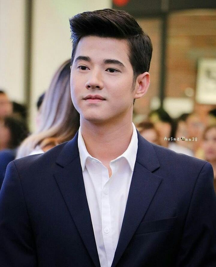 """Rộ tin phim thanh xuân """"Mối Tình Đầu"""" được """"làm lại"""" bản Trung với sự góp mặt của thành viên Wanna One - Ảnh 5."""