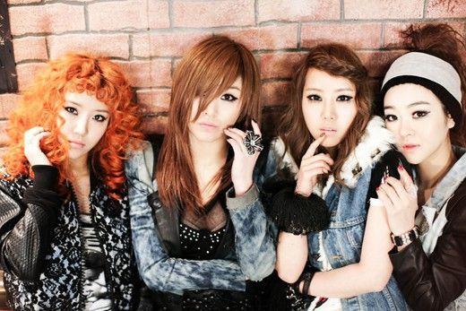Xem bạn gái Kwang Soo hát và nhảy, netizen đồng loạt lên tiếng: Hãy trở lại làm idol ngay đi! - Ảnh 1.