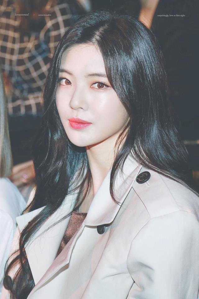 Bạn gái Lee Kwang Soo: Diễn viên đẹp cực phẩm, bản sao bốc lửa của Song Hye Kyo, từng là idol hát, nhảy cực đỉnh - Ảnh 7.