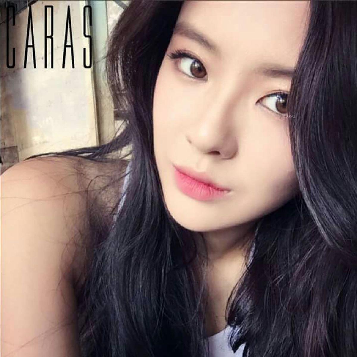 Bạn gái Lee Kwang Soo: Diễn viên đẹp cực phẩm, bản sao bốc lửa của Song Hye Kyo, từng là idol hát, nhảy cực đỉnh - Ảnh 11.