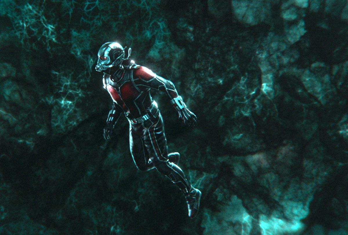 7 câu hỏi còn bỏ ngỏ từ loạt phim siêu anh hùng năm 2018 - Ảnh 4.
