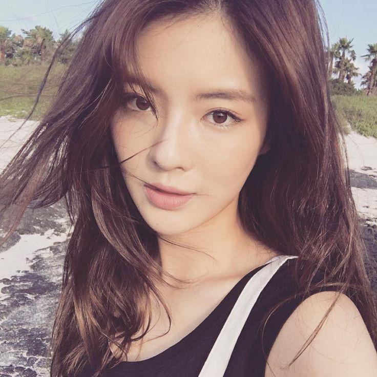 Bạn gái Lee Kwang Soo: Diễn viên đẹp cực phẩm, bản sao bốc lửa của Song Hye Kyo, từng là idol hát, nhảy cực đỉnh - Ảnh 12.