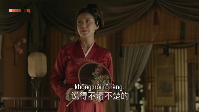 """Đẳng cấp làm việc nhóm của Minh Lan Truyện, già trẻ lớn bé hợp lực tiêu diệt """"hồ ly tinh"""" - Ảnh 1."""