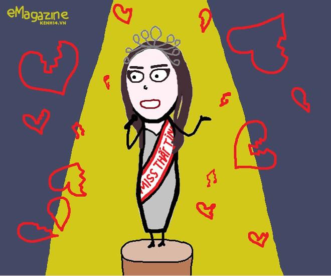 Năm 2018: Showbiz Việt mà thiếu drama thì chẳng khác gì ăn bún đậu mà không có mắm tôm - Ảnh 6.