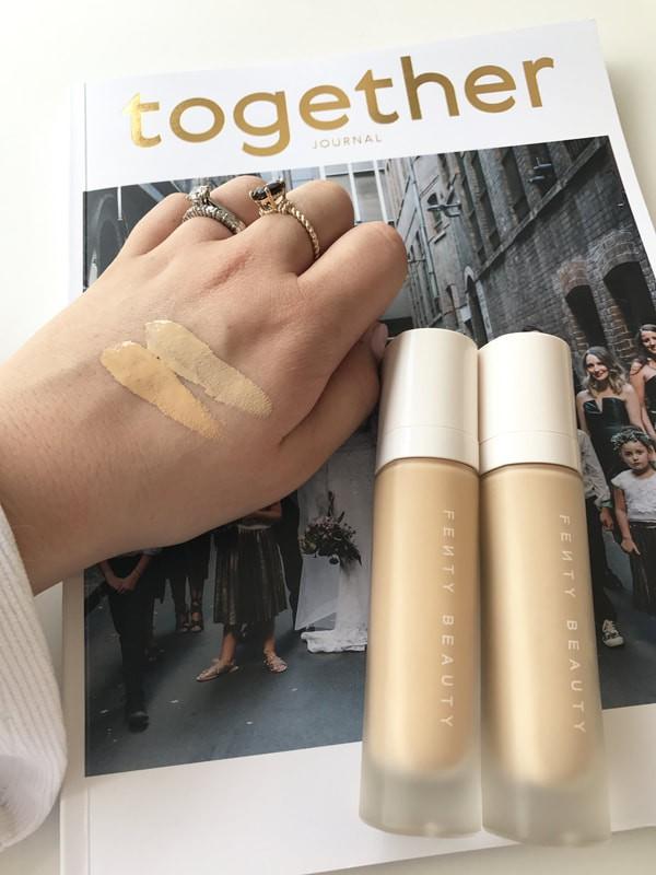 11 lọ kem nền này không chỉ mang đến làn da hoàn hảo mà còn tự nhiên như da đẹp sẵn, được các beauty editor coi như bảo bối - Ảnh 10.
