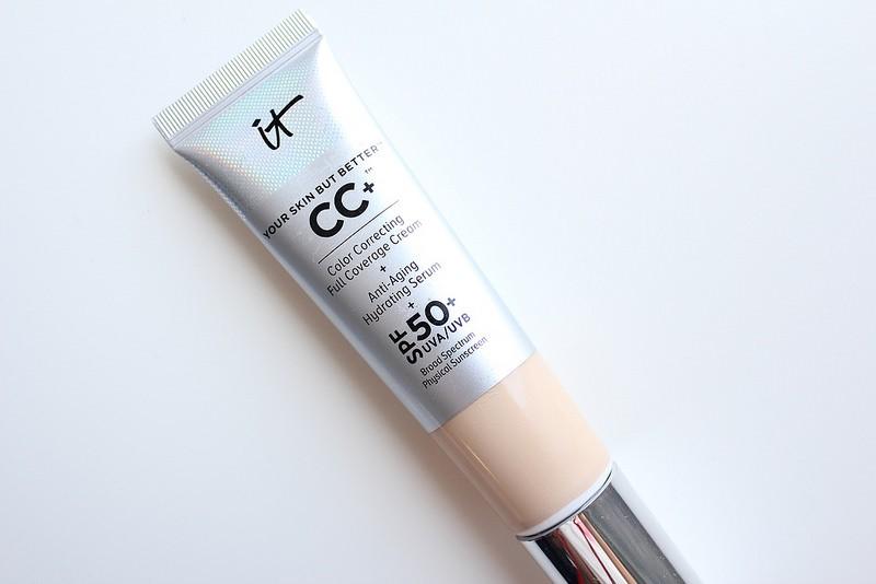 11 lọ kem nền này không chỉ mang đến làn da hoàn hảo mà còn tự nhiên như da đẹp sẵn, được các beauty editor coi như bảo bối - Ảnh 2.