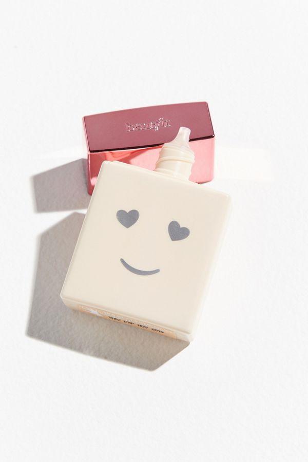 11 lọ kem nền này không chỉ mang đến làn da hoàn hảo mà còn tự nhiên như da đẹp sẵn, được các beauty editor coi như bảo bối - Ảnh 3.